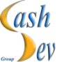 logo CashDev Group
